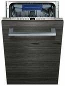 Посудомоечная машина Siemens SR 655X60 MR