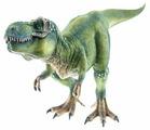 Фигурка Schleich Динозавр Тираннозавр Рекс 14525