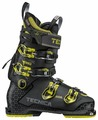 Ботинки для горных лыж Tecnica Cochise 120 DYN