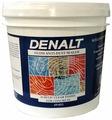 Лак DENALT Anti-Dust Sealer 69-053 (7.56 л)