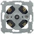 Таймер Schneider Electric MTN538200,16А