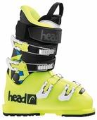 Ботинки для горных лыж HEAD Raptor Caddy 60 JR