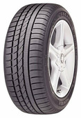 Автомобильная шина Hankook Tire Icebear W300