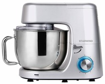 Кухонный комбайн StarWind SPM8183
