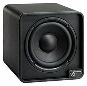 Сабвуфер Audio Pro MONDIAL SUB 1
