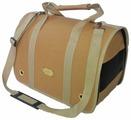 Переноска-сумка для кошек и собак LOORI Z2345 49х30х35 см