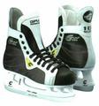 Детские хоккейные коньки GRAF Super 105 Sakurai для мальчиков