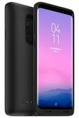 Чехол-аккумулятор Mophie Juice Pack для Samsung Galaxy S9+