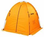 Палатка Caperlan Snow Protect