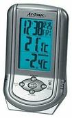 Термометр Atomic W8090
