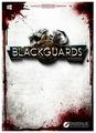 Daedalic Entertainment Blackguards