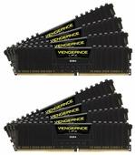 Оперативная память Corsair CMK64GX4M8A2133C13