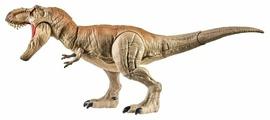 Фигурка Mattel Jurassic World Тираннозавр Рекс GCT91