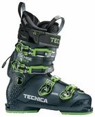 Ботинки для горных лыж Tecnica Cochise 110