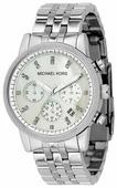 Наручные часы MICHAEL KORS MK5020