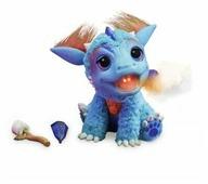 Интерактивная мягкая игрушка FurReal Friends Милый Дракоша B5142