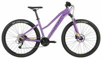Горный (MTB) велосипед Format 7713 (2019)