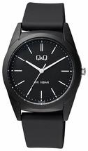 Наручные часы Q&Q VS22 J006