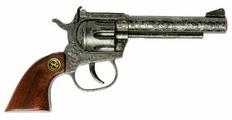 Револьвер Schrodel Sheriff Antique (4040107/4044581)