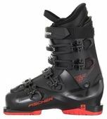 Ботинки для горных лыж Fischer Crusar X 9.0 Thermoshape