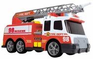 Пожарный автомобиль Dickie Toys 3308358 37 см