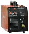 Сварочный аппарат Brado MIG/MAG-220E (MIG/MAG)