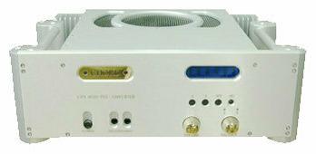 Предварительный усилитель Chord Electronics CPA 4000E