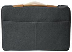 Чехол HP Envy Urban Sleeve 15.6
