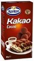 Kenton Какао-порошок для варки