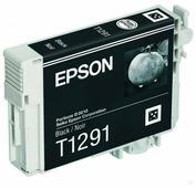 Картридж Epson C13T12914011