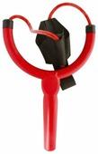 Рогатка для прикормки AGP 2103292