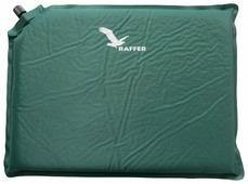 Надувная подушка Raffer XP-012