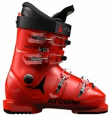 Ботинки для горных лыж ATOMIC Redster JR 65