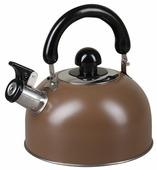 Pomi d'Oro Чайник со свистком PSS-650013 3 л