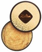 Zeitun Сияющий скраб для тела Ритуал восстановления