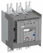 Электронное реле защиты от перегрузки ABB 1SAX531001R1101
