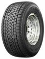 Автомобильная шина Bridgestone Blizzak DM-Z3 зимняя