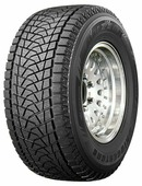 Автомобильная шина Bridgestone Blizzak DM-Z3