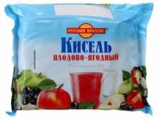Кисель Русский Продукт Плодово-ягодный 220 г