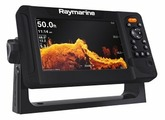 Эхолот Raymarine Element 7 HV