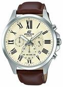 Наручные часы CASIO EFV-500L-7A