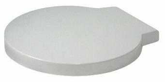 Крышка-сиденье для унитаза DURAVIT Starck 1 0065880099