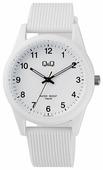 Наручные часы Q&Q VS12 J006