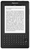 Электронная книга Prology Latitude I-600