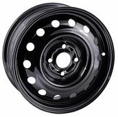 Колесный диск Trebl X40051