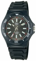 Наручные часы Q&Q VP96 J005