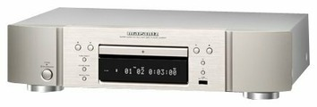 Blu-ray-плеер Marantz UD5007