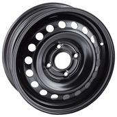 Колесный диск Trebl 9493