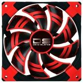Система охлаждения для корпуса AeroCool 14cm DS Fan Red Edition