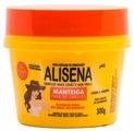 Muriel ALISENA маска-масло мега увлажняющая